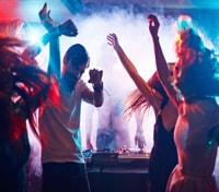 Dj Fur Duisburg Hochzeit Dj Duisburg Event Dj Party Discjockey